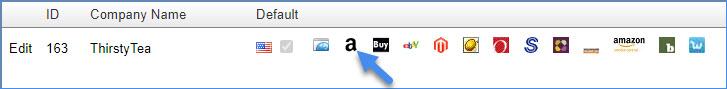 sellercloud company settings channel settings access