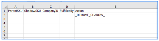 Sellercloud alpha import shadows example excel template