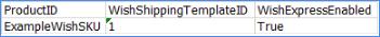 sellercloud wish bulk update excel file example