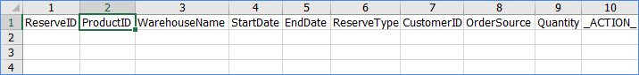 sellercloud import manual reserves excel template example