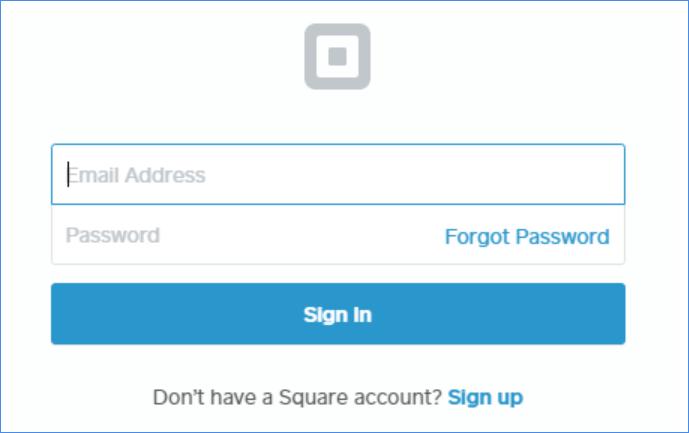 waytopay.me square login page
