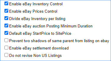 sellercloud alpha ebay general settings setting configuration