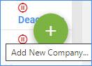 sellercloud delta add new company